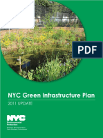 2011 - NYC GREEN INFRASTRUCTURE PLAN.pdf