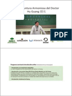 dlscrib.com_tung.pdf