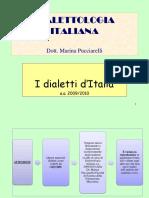 I-dialetti-dItalia.pdf