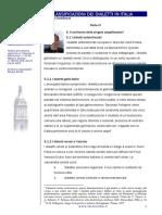 Le-classificazionidei-dialetti3.pdf