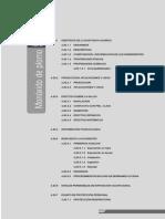 Guia PLOMO.pdf