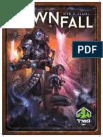 Downfall rules.pdf