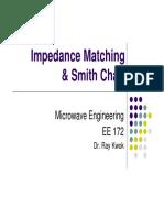 Topic 2 Impedance_Matching.pdf