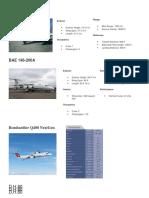 plane.docx