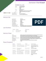 download-cv-taaruf-2019.pdf