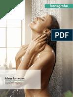 Hg Brochure-bath 2018