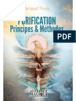 Purification - Principes & Methodes (French Edition) - Arnaud Thuly.pdf