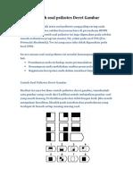 deret gambar.pdf