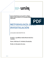 bodis analisis.pdf