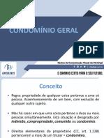 condomino.pdf