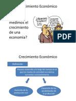 Crecimiento Económico.pdf