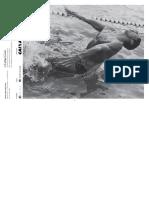 Catálogo Alair Gomes - Percursos
