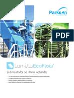 Document Lamella Ecoflow Brochure Print Version Spanish 1062