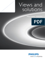 Views and Solutions_2010_Spring_RO.pdf