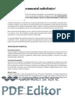 El_documental_radiofonico_-_Susana_Fevri.pdf