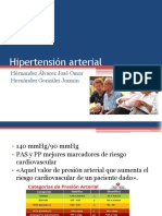 Hipertensión arterial completo.pptx