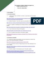 Módulo Análise Cognitiva Preditiva Design IoT_Material de Apoio_2019 (2).pdf