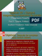 tippensfisica7ediapositivas30-131103214454-phpapp02