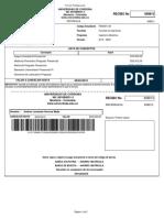 Volante de Pago.pdf