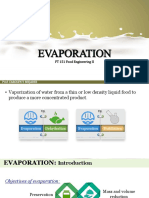 FT-151-Lec-4-Evaporation_1 (1).pdf