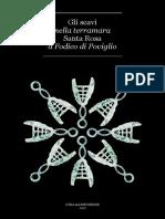 Catalogo 2007