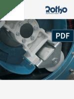 Clevite MS1060P20 Engine Bearing