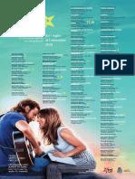 Manifesto Sotto Le Stelle 2019 DEFINITIVO e1561649217921