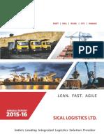 sical 2015-16