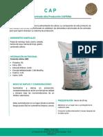 Ficha Tecnica Cap - Ppnor Chile Spa (1)