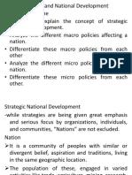 Chapter 7_Strategic Management (1)