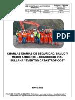 Charlas de 5 minutos Mayo_Sullana EECC (1).pdf