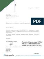 Petrografía 14786 DIP 008 19_Informe ASTM C295_FD