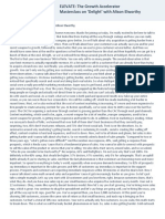Attract Masterclass with Alison Elworthy Transcript.pdf