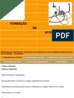 acolhimento_21153
