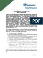 Estructura Proyecto de Investigacion_2016_2