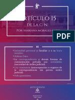 Art. 15.pptx