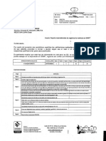 Oficios Rotulados Por Institucion (1)