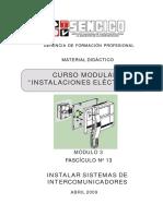 intercomunicador-pdf.pdf