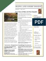 Volume 1 Issue 10 November 2010