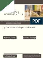 PTT 3 Y 4 DUA.pptx
