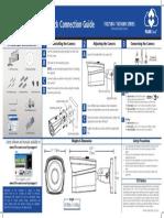 T84350BN-Thermal Vigilance CCTV Installation Guide.pdf