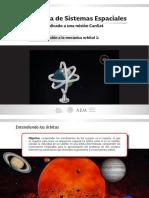 03mecanica_orbital1