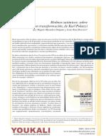 Resena_de_La_gran_transformacion_de_Karl (1).pdf