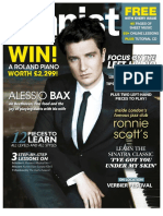 Pianist 80-magazine-october-november-2014