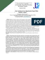 Jurnal Sustainable Taufiqulhadi.pdf