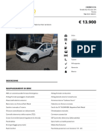 dettagli-veicolo-2768338-sandero-stepway.pdf