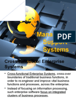 02 Management Support Systems.ppsx