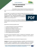 01 - p Plan de Contingencia Consorcio Unaj