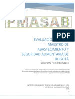 Documento Final de Evaluación ICTA - PMASAB