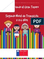 GranTesoro_SegundoNivelTransicion_Cuadernillo.pdf